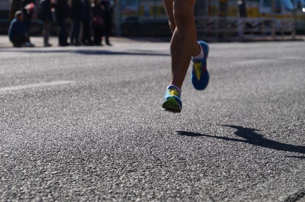 marathon-1649905_1280