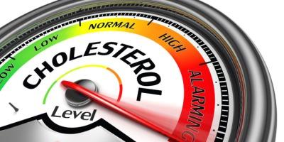 ¿El colesterol alto mata?