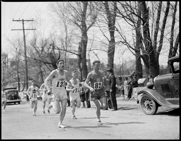 mini_boston-marathon-1930