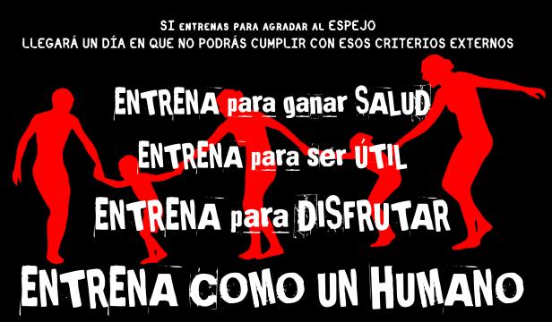 EntrenaPara