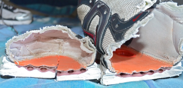 Nike_Running_Shoe_Dissected_Front